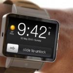 Apple iWatch - Tech News