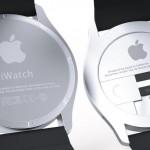 apple iwatch