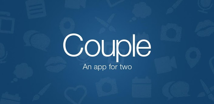 Couple - Android App