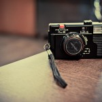 5 Must have Photography Android Apps