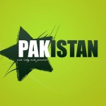Pakistan General Elections 2013 Android App