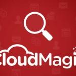 Android App CloudMagic