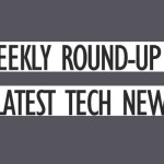Cover Black - Tech News