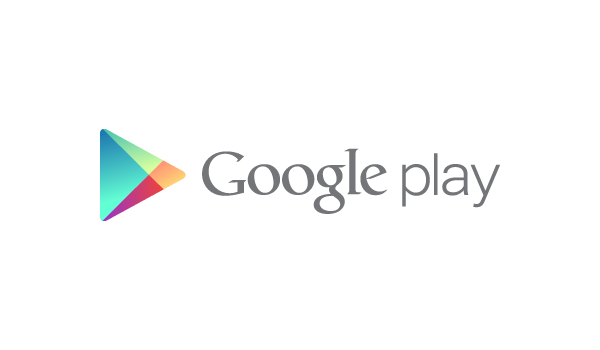 Google Play Store US