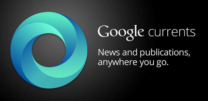 Android News and Magazine Apps