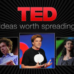 TED Android App