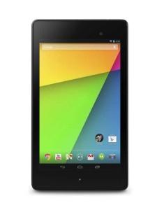02.Nexus7- Upcoming Startphones