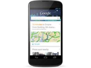 04.NextNexus- Upcoming Smartphones