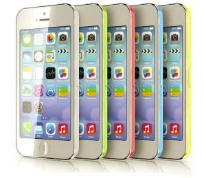 05.Budget.iPhone-upcoming smartphones