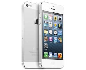 06.iPhone5s - upcoming smartphones