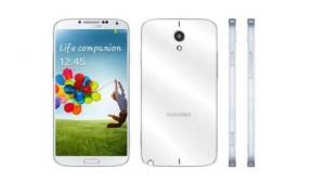 07.Note3 - upcoming smartphones