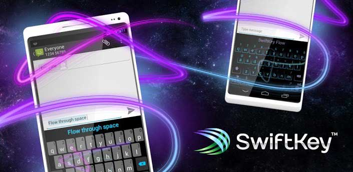 7 Swiftkey-Android utility apps