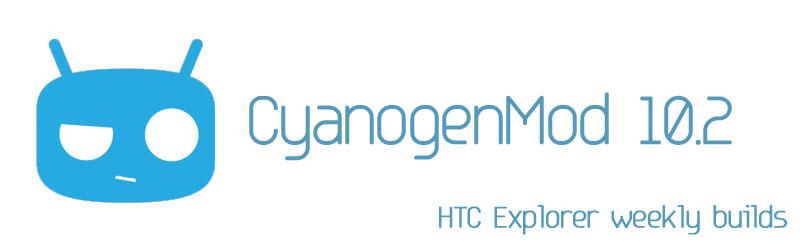 Cyanogen10.2