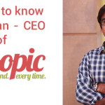 Featured - Ali Rehan CEO - Groopic