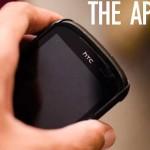 MainCover- HTC Explorer Custom Roms