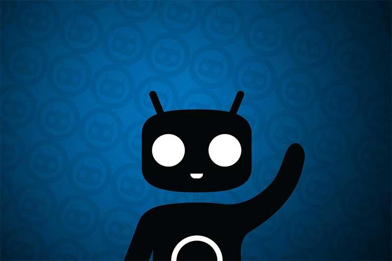 CyanogenMod - Android Custom ROMS