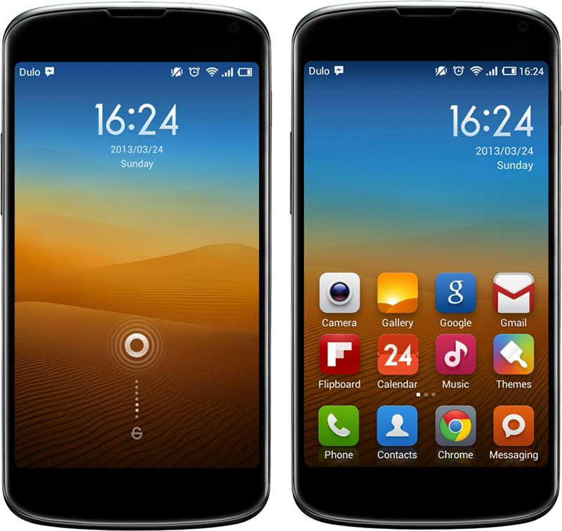 4.2 rom android download 2