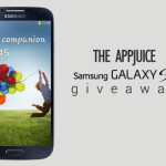 Samsung-Galaxy-S4-Giveaway