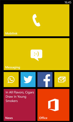 Why-Windows-Phone-1