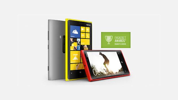 Why-Windows-Phone-6