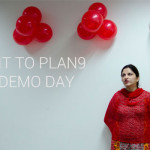 Plan9 Incubator Demo Day