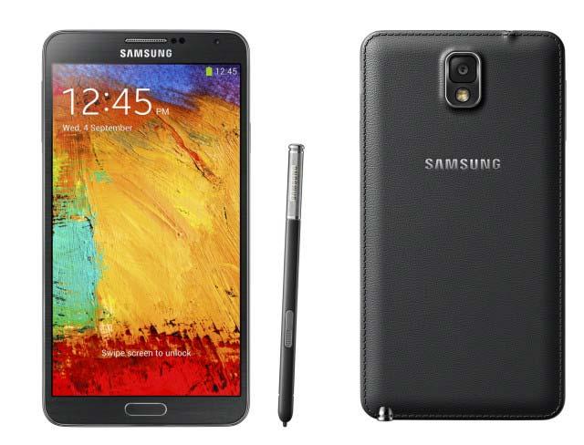 GalaxyNote3-upcoming-smartphones