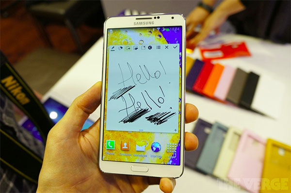 Note3-Note3