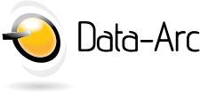 data_arc_Pakistani_Startups