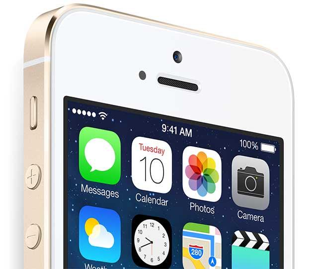 display-iPhone5S