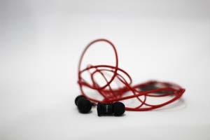 ear-phones-Fatima-Rizwan