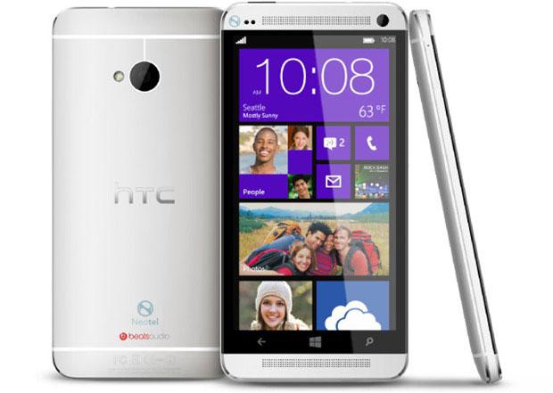 htc-one-windows-phone-upcoming-smartphones