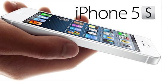 iPhone-5S-upcoming-smartphones