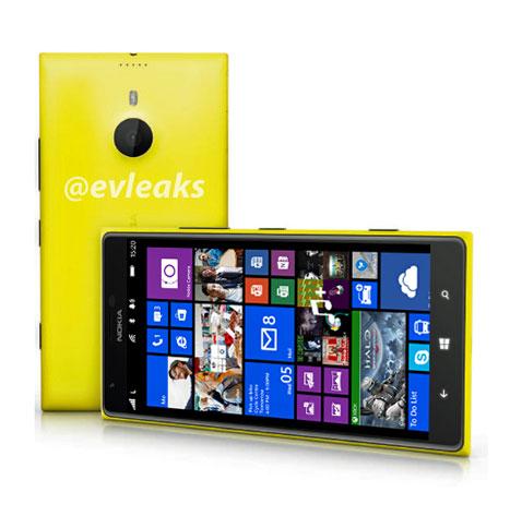 lumia-1520-upcoming-smartphones