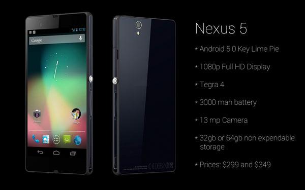 nexus5-upcoming-smartphones