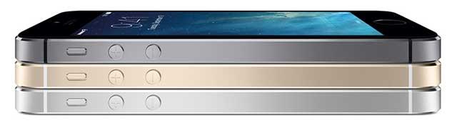 nfc-iPhone5S