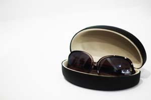 sunglasses-Fatima-Rizwan