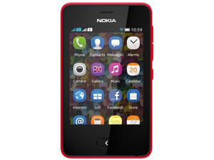 Best-Budget-Phones-Nokia-Asha-501