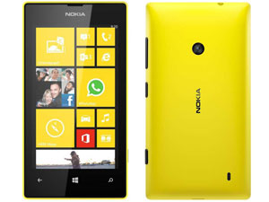 Best-Budget-Phones-Nokia-Lumia-520