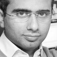 Faizan-Buzdar-Pakistani-Innovators
