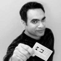 Farhan-Masood-Pakistani-Innovators
