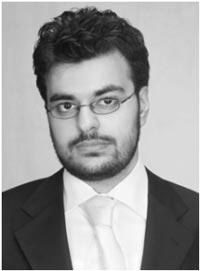 M-Nasrullah-Pakistani-Innovators