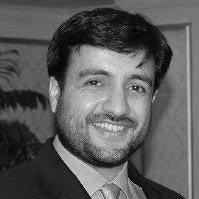 Owais-Anjum-Pakistani-Innovators