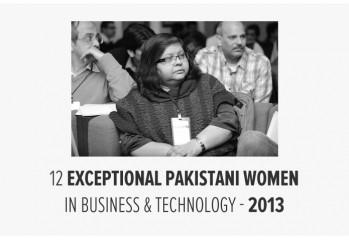 Pakistani---Women