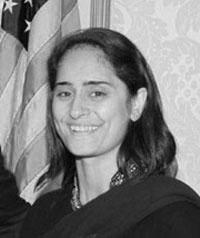 Rabia-Gharib