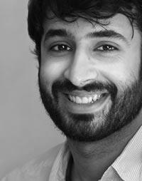 Raza_Saeed-Pakistani-Innovators