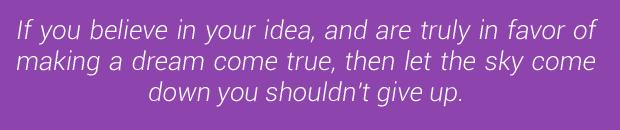 quote5-Pakistani-Startups