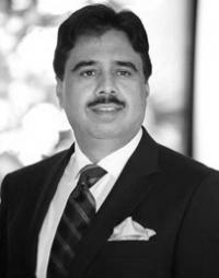salim-ghauri-Pakistani-innovators