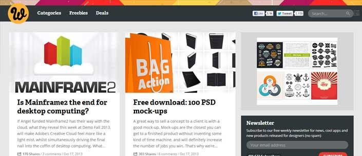 webdesignerdepot-graphic-design