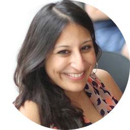 Kalsoom Lakhani
