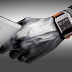 Galaxy-Gear-Smart-Watch-Note-3-Comp